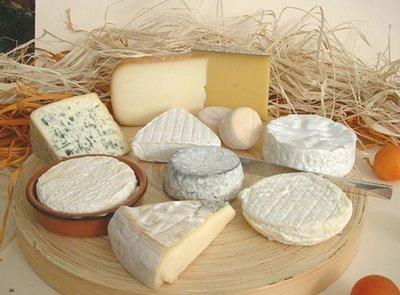 Resultado de imagem para queijos italianos