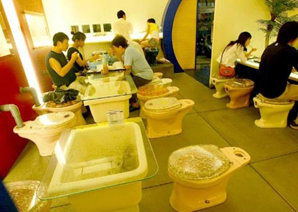 restaurante_toilet
