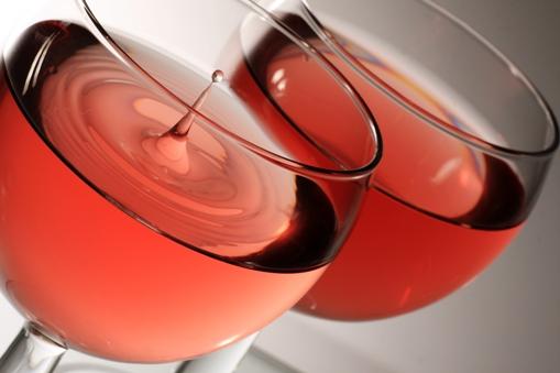 vinho_rose