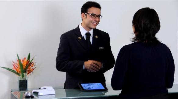 concierge (1)
