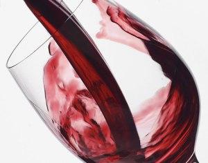 vinho-tinto
