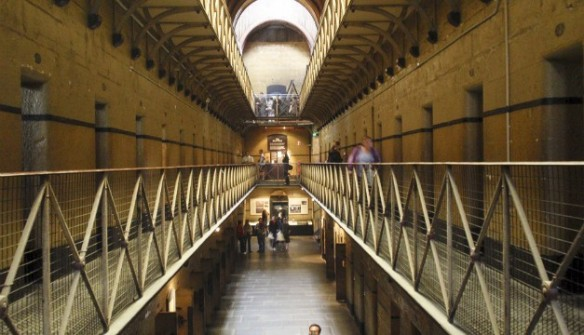 130312110212-prison2-old-melbourne-gaol-horizontal-gallery