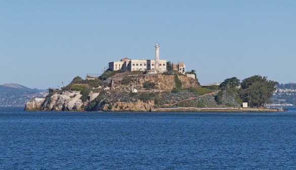 130312110230-prison1-alcatraz-horizontal-gallery