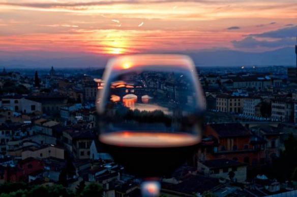 vinho_florenca