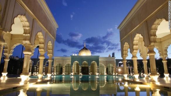 130423173010-conde-nast-traveler-best-new-hotels-2013---8-horizontal-gallery