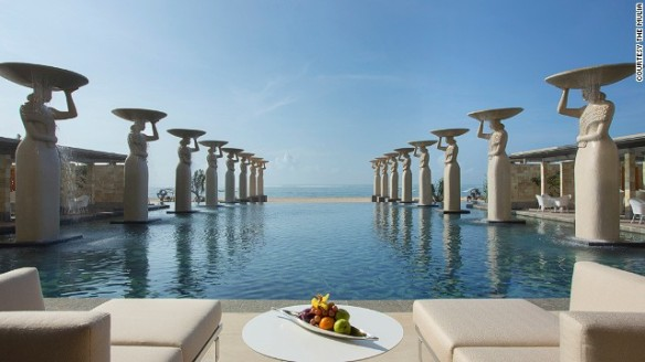 130423173455-conde-nast-traveler-best-new-hotels-2013---11-horizontal-gallery