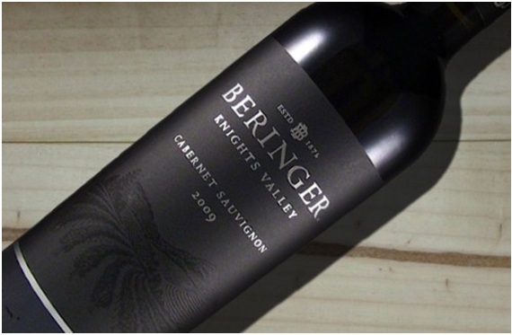Beringer-Cabernet-Sauvignon-Knights-Valley-Reserve