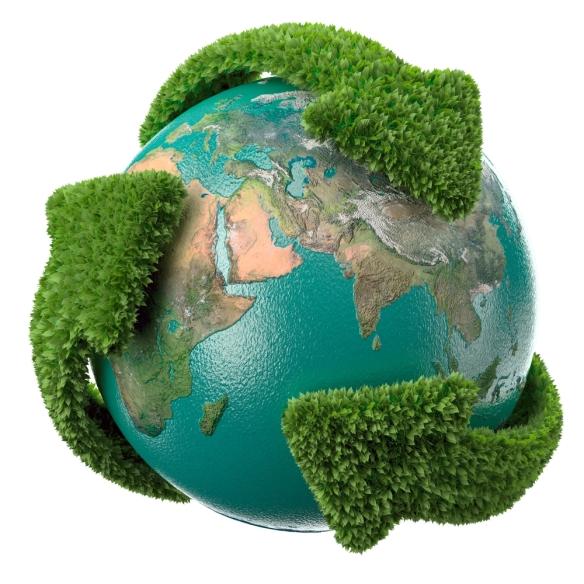 o-desafio-da-sustentabilidade