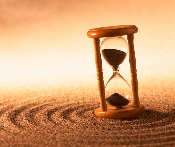 32 ideias para administrar o seu tempo