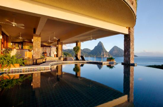 jade-mountain-resort