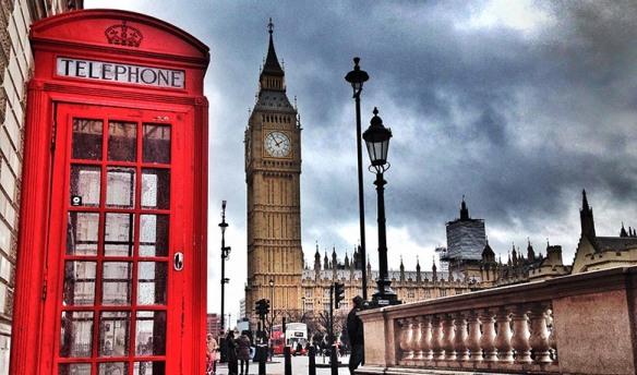 london_0011