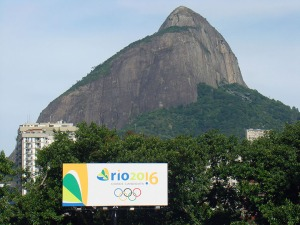 Rio_de_Janeiro_bid_banner_for_the_2016_Summer_Olympics